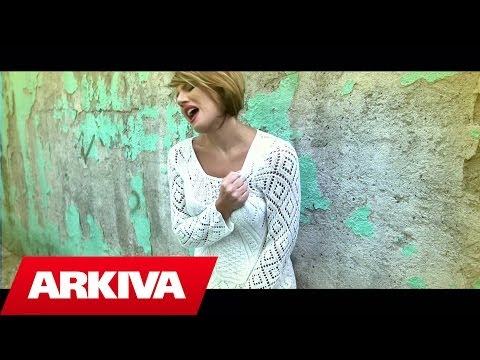 Gjira ft.Ardi - Sene t'Flliqta
