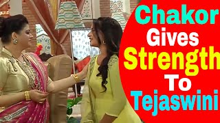 UDAAN  Chakor Gives Strength To Tejaswini  उड़ान  TV SHOW ON LOCATION#celebs #stars #entertainmentSUBSCRIBE OUR CHANNEL FOR REGULAR UPDATES: http://www.youtube.com/subscription_center?add_user=GetinfotainmentLike us on Facebook:www.facebook.com/FirstFrameFilmsFollow us on Twitter:www.twitter.com/FirstFrameFilms