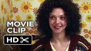 Nonton Lovelace Movie Clip   Move Back In  2013    Amanda Seyfried Movie Hd Film Subtitle Indonesia Streaming Movie Download