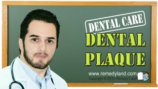 http://www.remedyland.com/2013/05/what-is-dental-plaque-formation-dental-plaque-removal.htmlWhat is dental plaque formation and removalCopyright © 2012-2013 Remedy LandAll Rights Reserved.
