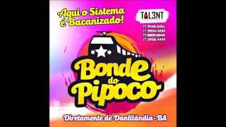 Download Lagu BONDE DO PIPOCO(PEPPA PIG Mp3