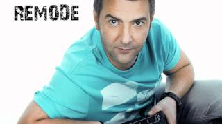 Download Lagu DAVID DeeJay Ft AMI - Magnetic (Mossano REmode) Mp3