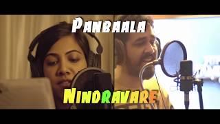 Video thara local tamil mashup song 2017 download in MP3, 3GP, MP4, WEBM, AVI, FLV January 2017