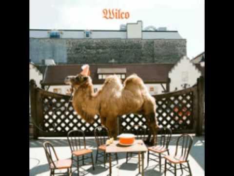Tekst piosenki Wilco - You and I po polsku