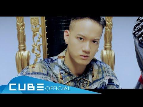 프니엘 (PENIEL) - 'Flip (Feat. Beenzino)' Official Music Video