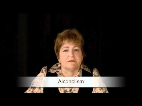 Psychology Australia – Problem Drinking