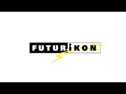 Futurikon / Canadian Broadcasting Corporation (видео)