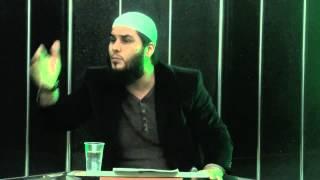Si Imam Ibn Tejmie e shkroi librin AKIDE VASITIJE - Hoxhë Abil Veseli