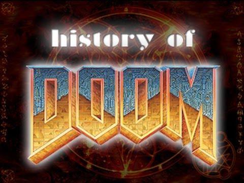 История игры  (1993-2013)