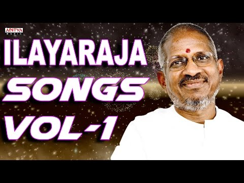Vol 1 – Ilayaraja Best Telugu Hit Songs Collection With Lyrics – Back to Back Songs