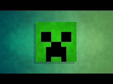 Top 10 Facts – Minecraft