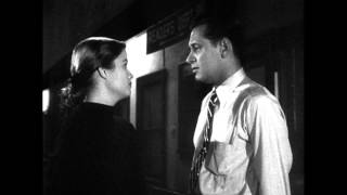 Trailer of Sunset Boulevard (1950)