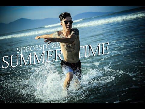 Rhymastic ft Cuongseven & Shu - Summertime [ Official MV ] - Thời lượng: 5 phút, 37 giây.