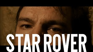 Video Painting Memories - Star Rover (Official Music Video)