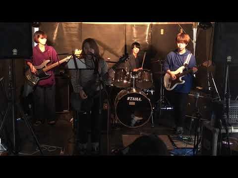 , title : 'なきごと - メトロポリタン (cover)'