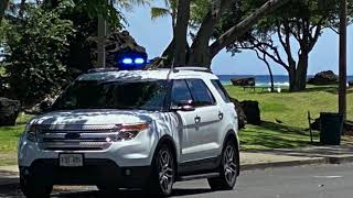 Beat me up! Why wearing a mask in Waikiki?  147 new COVID cases on Oahu