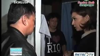 Video Mata Najwa Penjara Istimewa Uncensored Part 2 2013 MP3, 3GP, MP4, WEBM, AVI, FLV Maret 2019