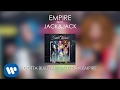 Sweet California - Empire (feat. Jack & Jack) (Lyric Video)