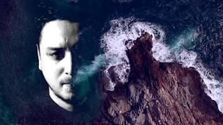 Video Stellar Bay - Mind Tripper (Instrumental 2019)