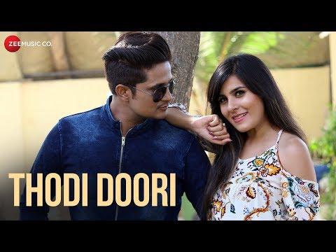 Thodi Doori - Music Video | Romit Pandey