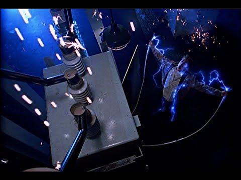 Smallville season 1 Episode 5. ''Cool'' Review