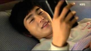 Video Sassy Go Go Fav Scenes- Kim Yeol jealous of Yeon Doo and Ha Joon [Ep 8] MP3, 3GP, MP4, WEBM, AVI, FLV Maret 2018