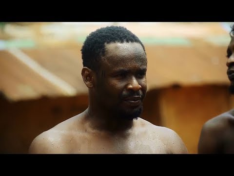 CHIMA THE LIONESS SEASON 4 - LATEST 2018 NIGERIAN NOLLYWOOD EPIC MOVIE