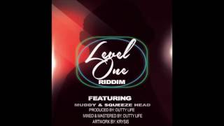 Video Muddy - Madadada [Level One Riddim] [2016 Soca] MP3, 3GP, MP4, WEBM, AVI, FLV Agustus 2018