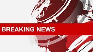 "Manchester Arena Blast witness: ""Explosion threw me 30 feet"""