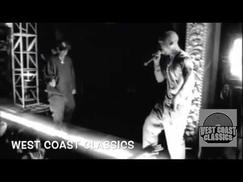 Tupac ft Smooth- Playa Young Thug