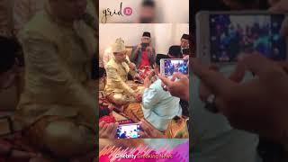 Video Detik Detik Akad Nikah Adriatma Dwi Putra, Walikota Kendari yang Dilaporkan Destiara Talita MP3, 3GP, MP4, WEBM, AVI, FLV Desember 2017