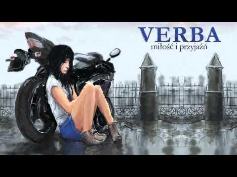 Tekst piosenki Verba - Przytulamy się po polsku