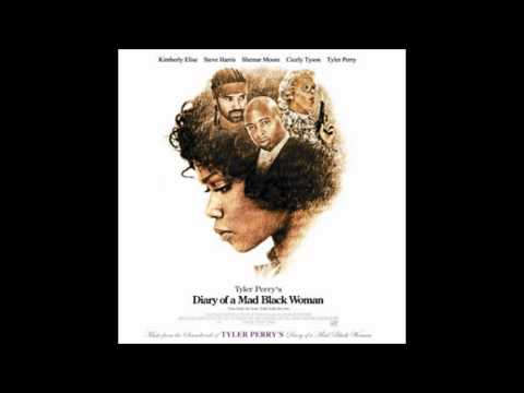 Purify Me - India Arie (Diary of a Mad Black Woman)