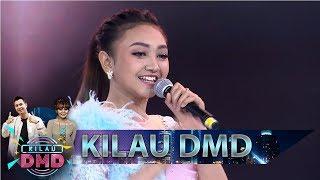 Video Cantik Bgt Sih, Jihan Audy [TEMPE] Bikin Semua Bergoyang - Kilau DMD (19/3) MP3, 3GP, MP4, WEBM, AVI, FLV Mei 2018