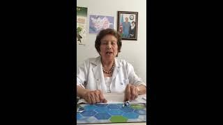 Azərbaycanda ilk qadın akademik Adilə xanım Namazova