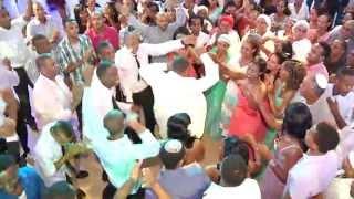 צילום חתונות , גני אירועים , חתונה אתיופית , יונייטד ויז'ן 0506590193