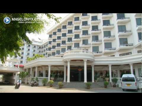 Hotel Caeser Palace