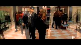 Puff Daddy ft. R. Kelly - Satisfy You HQ