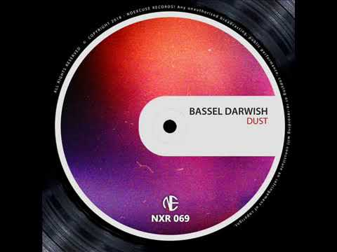 Bassel Darwish - Dust (Original Mix)