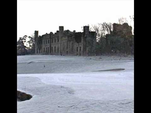 The Sacking of Castle Bernard in Southern Ireland 1921.wmv