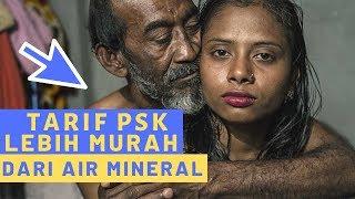 Video Wow!! Tarif PSK di Negara ini Lebih Murah dari Sebotol Air Mineral MP3, 3GP, MP4, WEBM, AVI, FLV Juli 2019