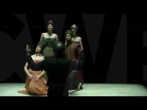 Histoire de l'imposture | RENDEZ-VOUS ON Y DANSE [COMPLET]