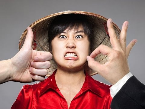 10 Surprising Ways To Offend People In Other Countries – Alltime10s