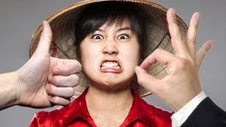 10 Surprising Ways To Offend People In Other Countries