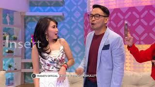 Video Pesona Adry Danu bikin baper Ayu Tingting MP3, 3GP, MP4, WEBM, AVI, FLV Juli 2018