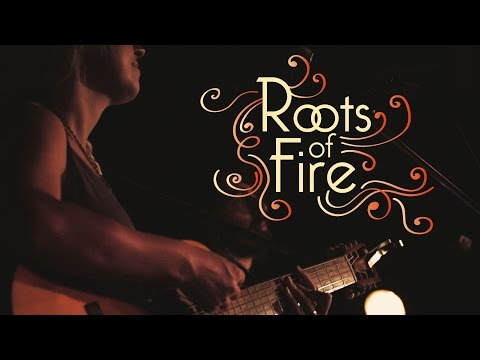 Feufollet: Roots of Fire