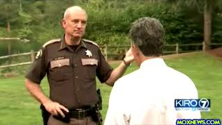 Video Sheriff's Deputy Suspended After Off Duty Traffic Stop Caught On Video! MP3, 3GP, MP4, WEBM, AVI, FLV Desember 2018
