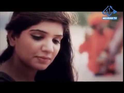 Video Lagi Tho Pyar ji Qabil By Faqeer Muhmmad Hussain Mehran Tv Song 2016 download in MP3, 3GP, MP4, WEBM, AVI, FLV January 2017
