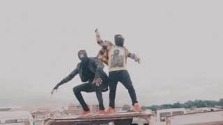 Paa Kwasi (Dobble) – Wack MC (Official Video) music videos 2016