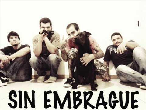 SIN EMBRAGUE